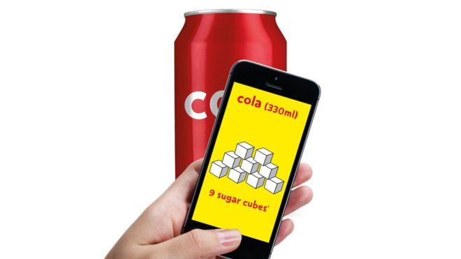 _87436430_sugar_app.jpg