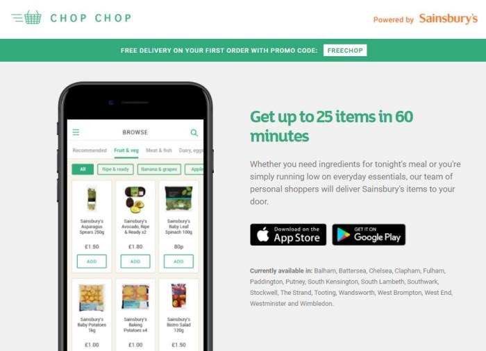 Chop Chop Sainsburys.jpg