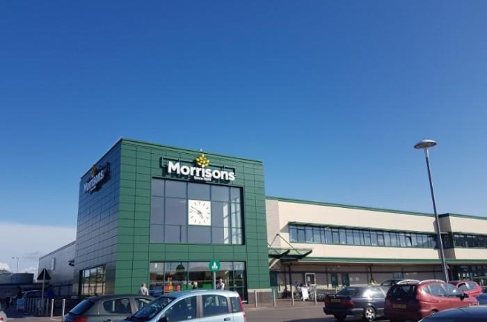 Morrisons Store I.jpg