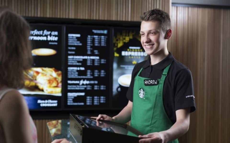 Starbucks - uk-express-store-3-59aff8be439da-59b00a9b95355.jpg