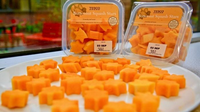 Tesco butternut-squash-stars.jpg