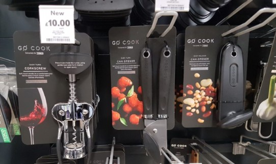 Tesco Go Cook.jpg
