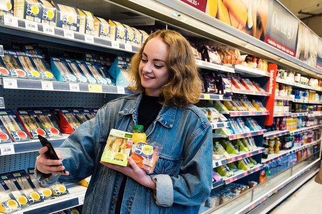Sainsbury's App Pay Meal Deal 59ca297b1a00002850f0889d.jpeg