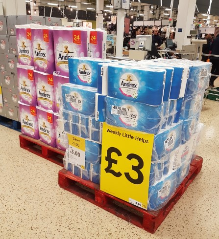 Tesco Weekly Little Helps.jpg