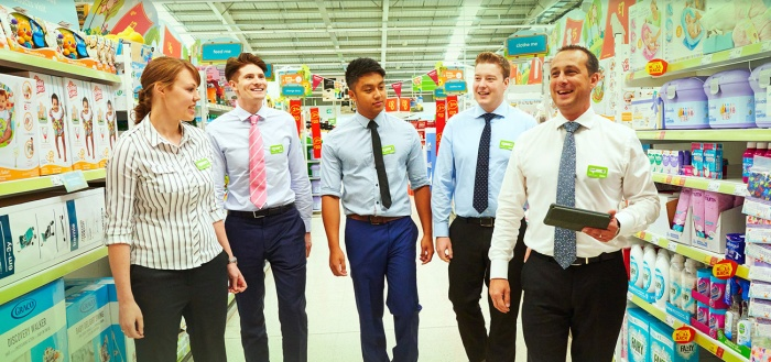 ASDA hero_graduates_retail_small.jpg