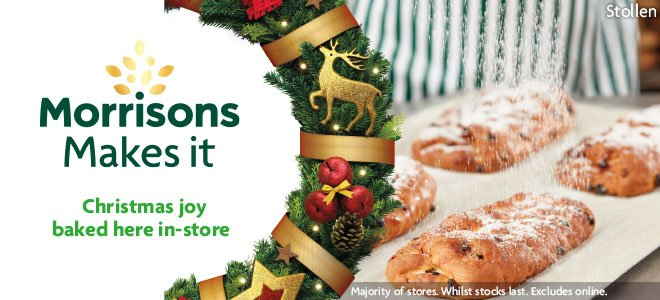 Morrisons Makes It - DQ_11dIWkAA27E1.jpg