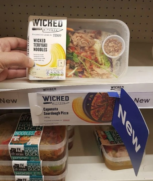 Tesco Wicked Kitchen Store.jpg