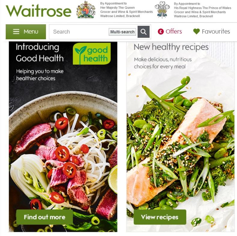 Waitrose Good Health.jpg