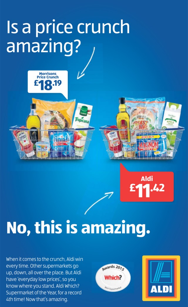 Aldi Morrisons Price Crunch.jpg