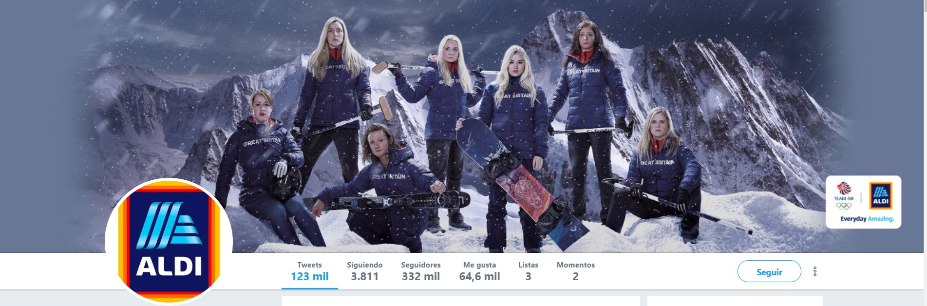 Aldi Team GB Winter Olympics.jpg