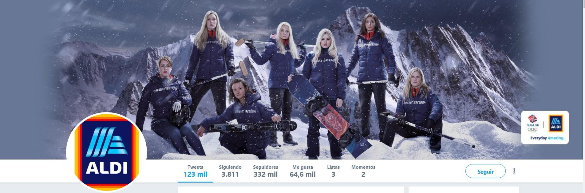 Aldi Team GB Winter Olympics.jpg