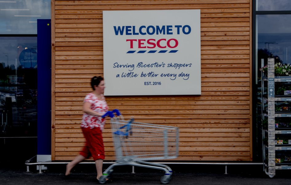 Tesco Shopper.jpg