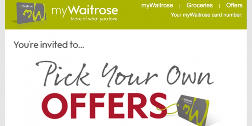 Waitrose Pick Your Own COiEwyfWUAA7M3s