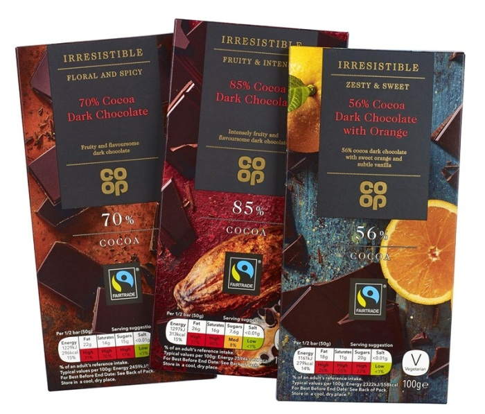 111369_fairtrade-chocolate.jpg