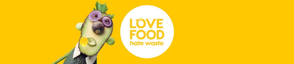 Aldi Love Food Hate Waste C_LFHW-BAN-2_20170821_UK.jpg