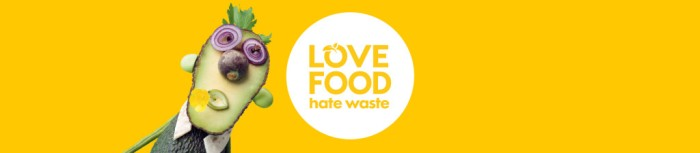 Aldi Love Food Hate Waste C_LFHW-BAN-2_20170821_UK.jpg