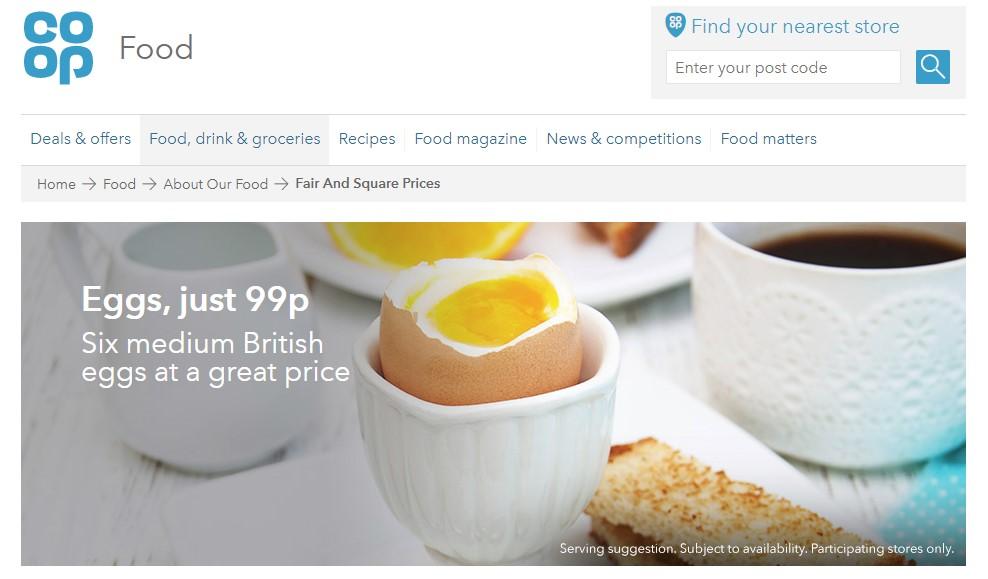 Coop Eggs.jpg