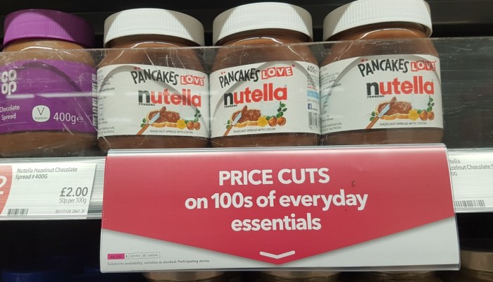 Coop Nutella Cut.jpg