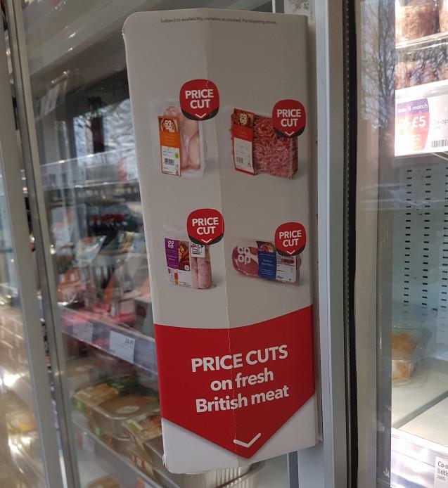 Coop Price Cut.jpg