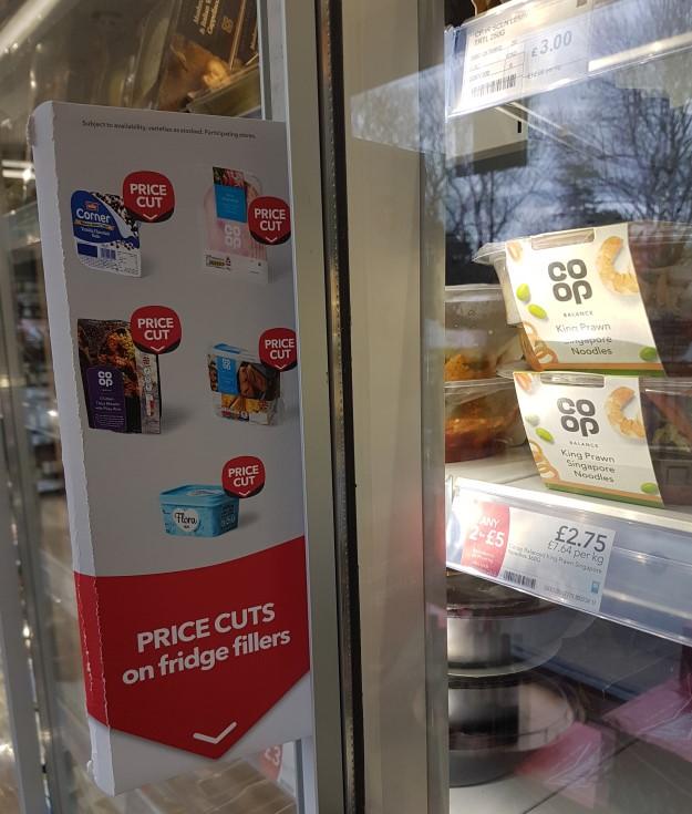 The Coop Price War.jpg
