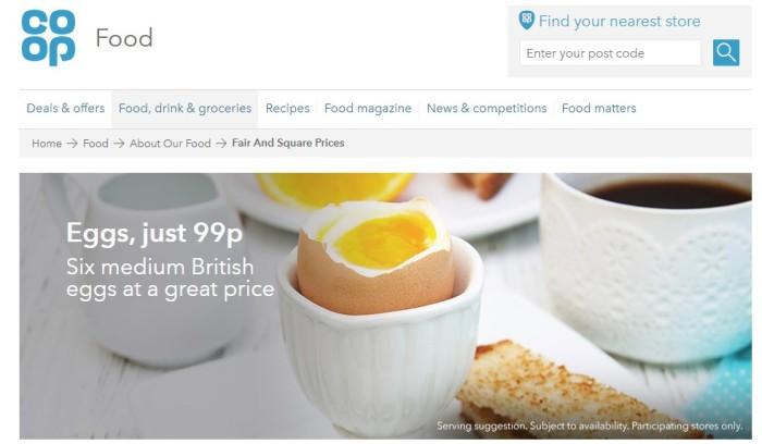 Coop Eggs Cheap.jpg