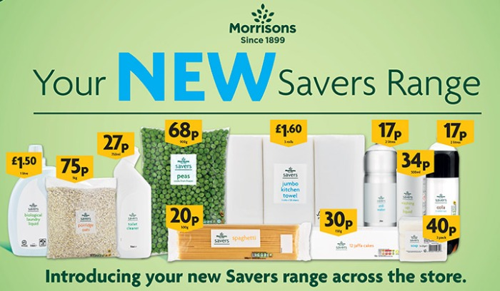 Morrisons savers-image.jpg
