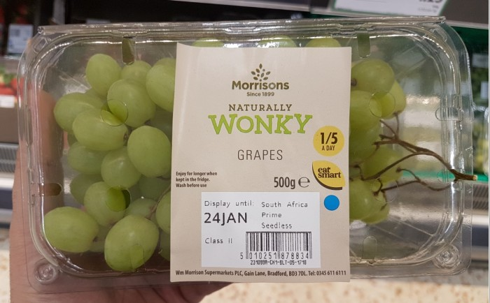 Morrisons Wonky Grapes.jpg