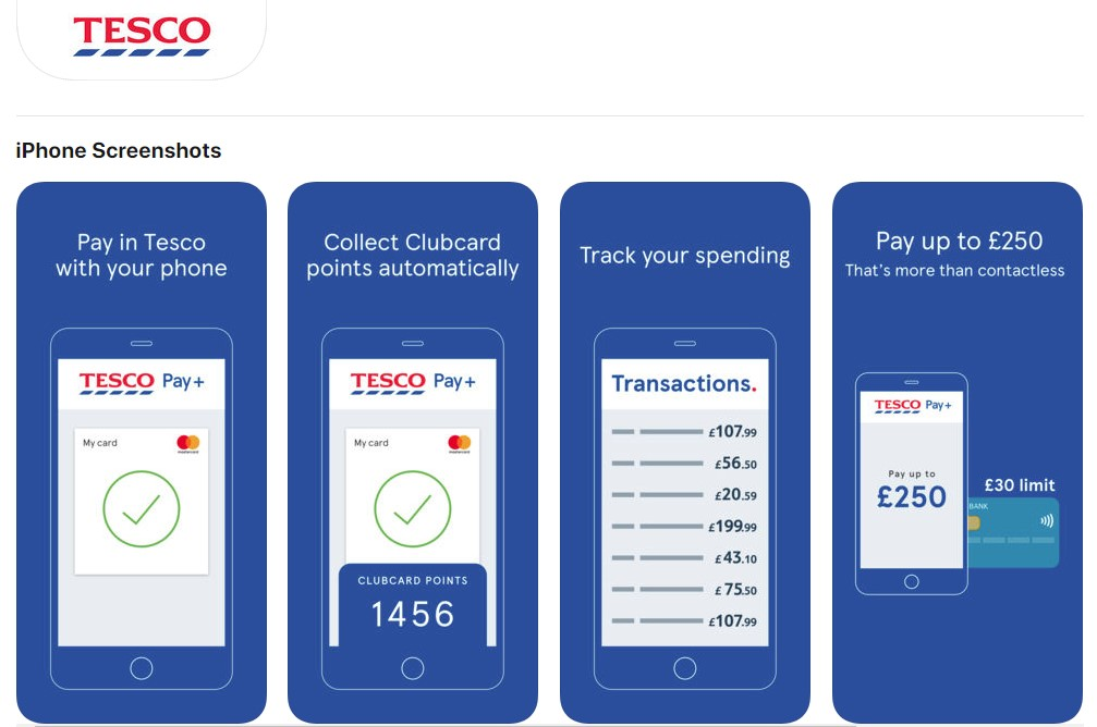 Tesco Pay+.jpg