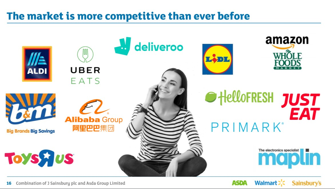 Asda Sainsbury Slide 01.jpg