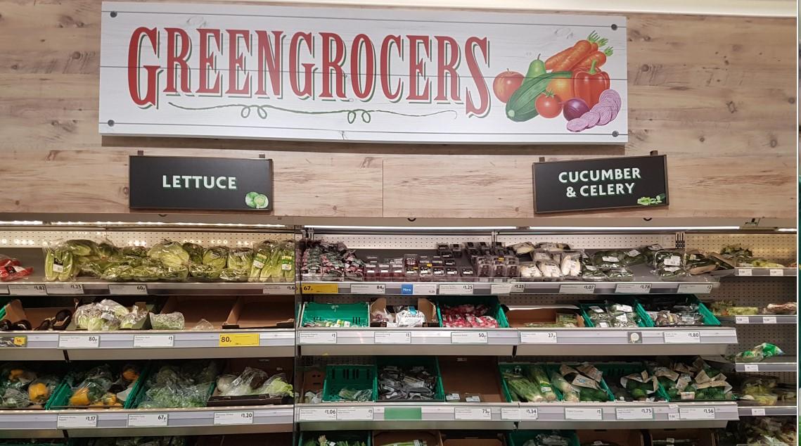Morrisons Greengrocers.jpg