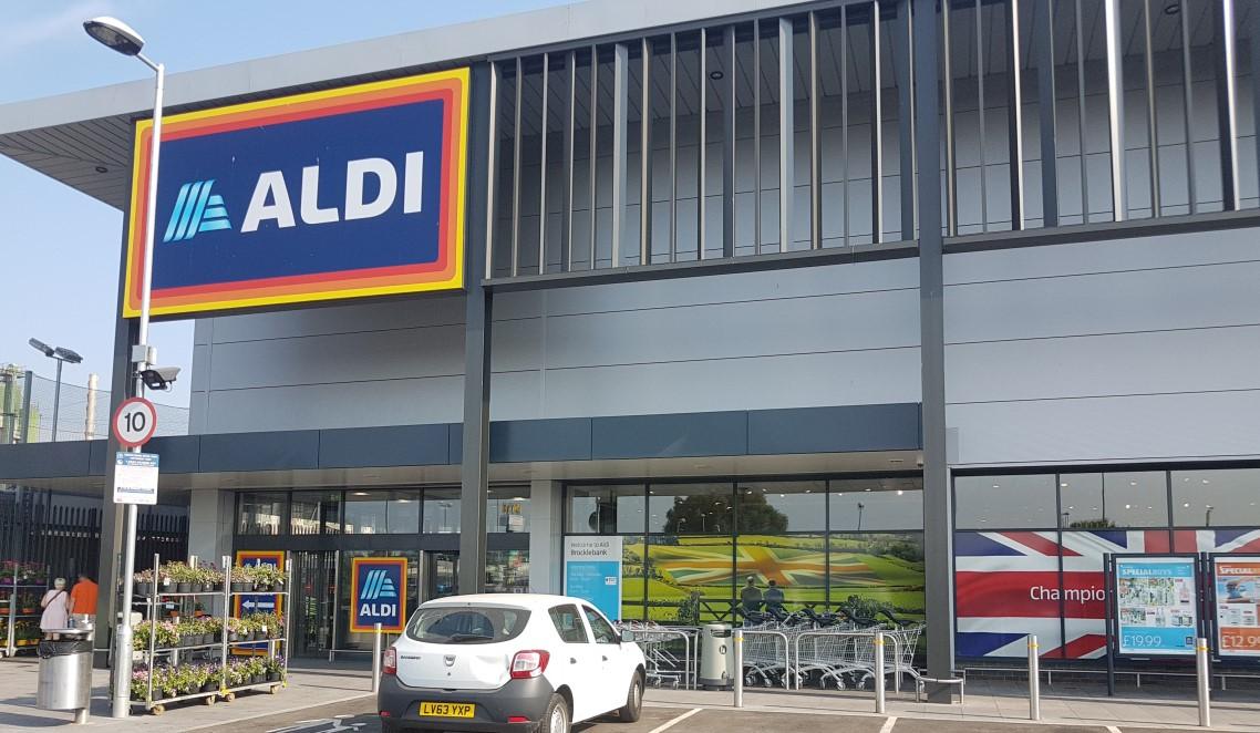 Aldi Store.jpg