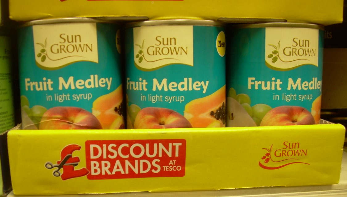 Tesco Discount Brands III.jpg