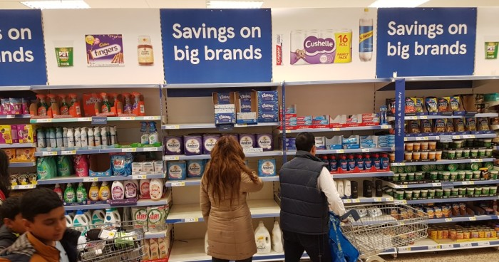 Tesco Saving Big Brands.jpg