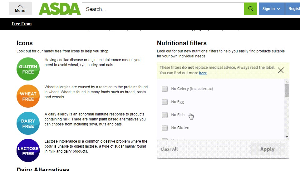 Asda Nutritional Filters.jpg