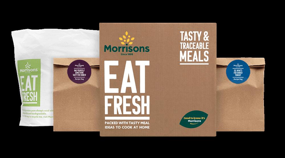 Morrisons Eat Fresh HowItWorks.80bbb51d.png