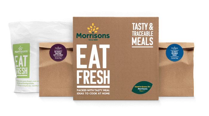 Morrisons Eat Fresh HowItWorks.80bbb51d.png