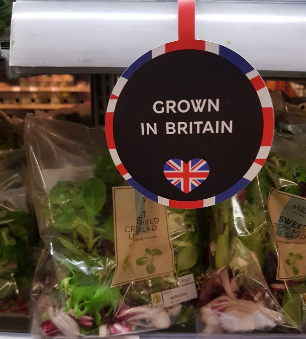 M&S Grown In Britain.jpg