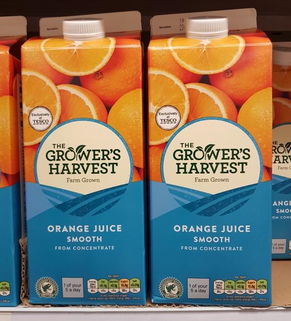 Tesco Growers Harvest.jpg