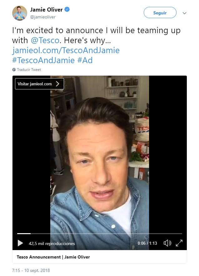 Tesco - Jamie Oliver.jpg