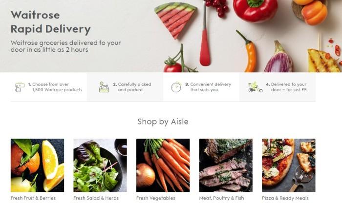 Waitrose Rapid Delivery Shop.jpg