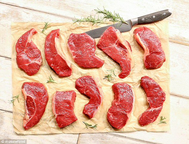 Wonky Steaks Muscle Foods 4F8EE8BF00000578-6118437-image-m-3_1535720638440.jpg