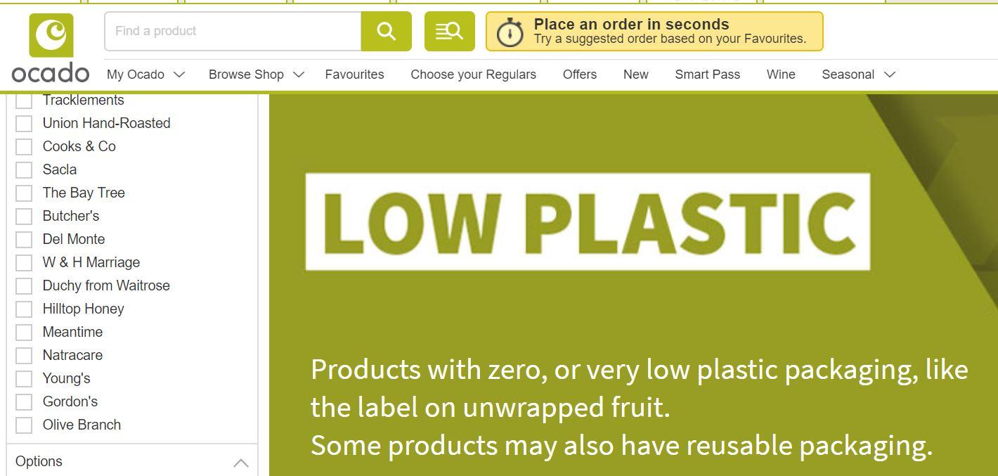 Ocado - Low Plastic.JPG