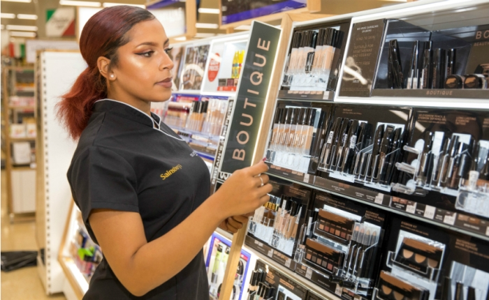 Sainsburys beauty expert cosmetics range.jpg