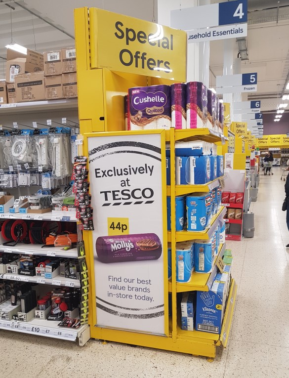 Tesco - Exclusively at Tesco II.jpg
