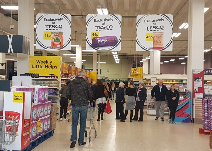 Tesco - Exclusively at Tesco.jpg