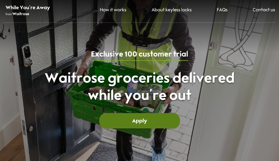 Waitrose Unattended deliveries fa623911-49aa-43c9-9c73-f287bf9fa9c3-original.png