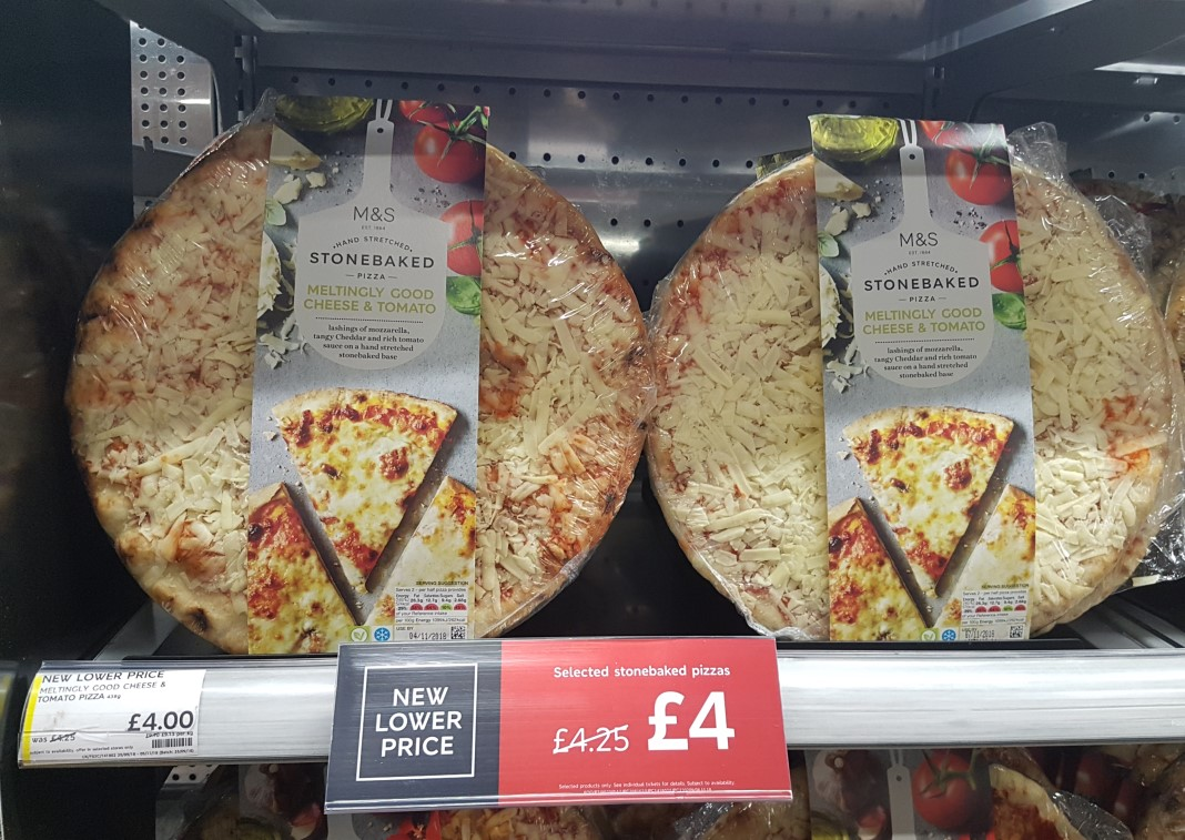 M&S New Lower Price.jpg