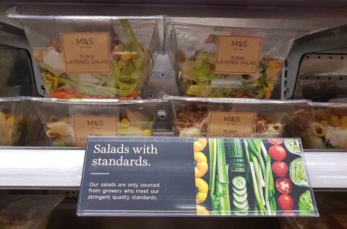 M&S Salads with Standards.jpg
